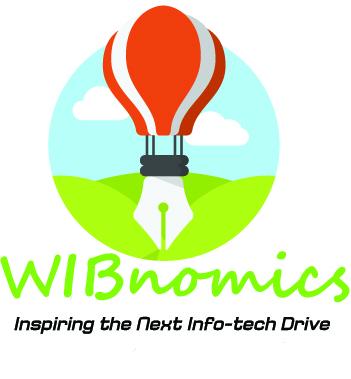 WIblogonomics